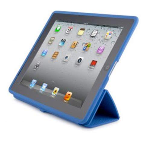 The gallery for --> Cool Ipad 2 Cases For Girls