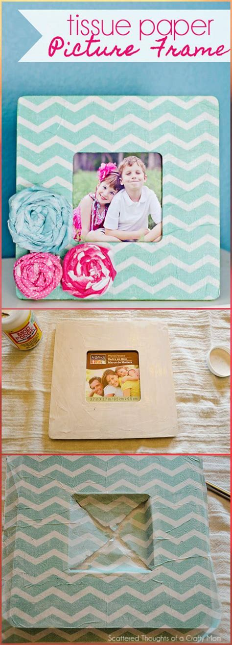 diy mothers day gifts      mom