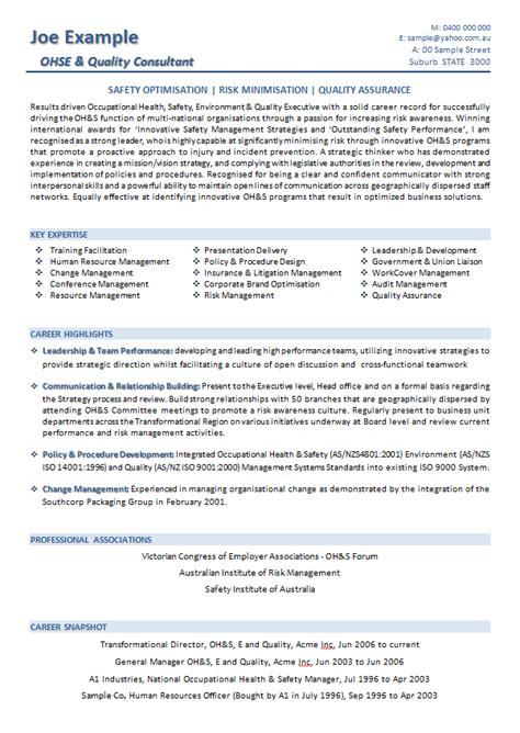 cv template australia  cv template resume resume