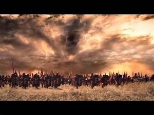 Film De Guerre Sur Youtube : la guerre des empires bande annonce 2013 youtube ~ Maxctalentgroup.com Avis de Voitures