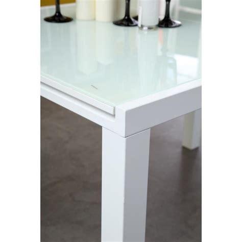 chaise de cuisine blanche pas cher chaise de cuisine blanche pas cher 14 roma table