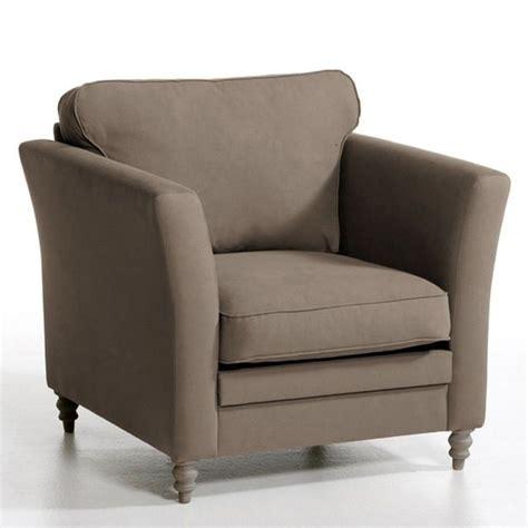 la redoute meubles de cuisine fauteuil nottingham la redoute interieurs la redoute