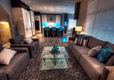 interior design home decor exterior house colors