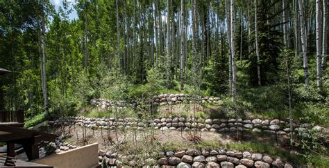 forest road west vail holiday letting vacation
