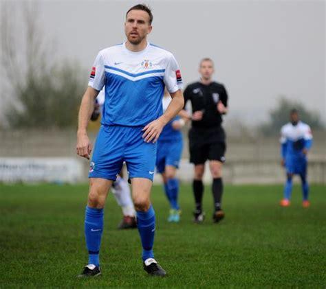 bentley penalty heroic grays athletic manager mark bentley scores