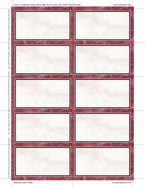 decadry place cards template free decadry white place cards template free filecloudde