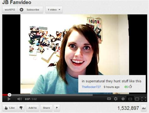 Funny Youtube Memes - 30 best youtube comments of 2012 smosh