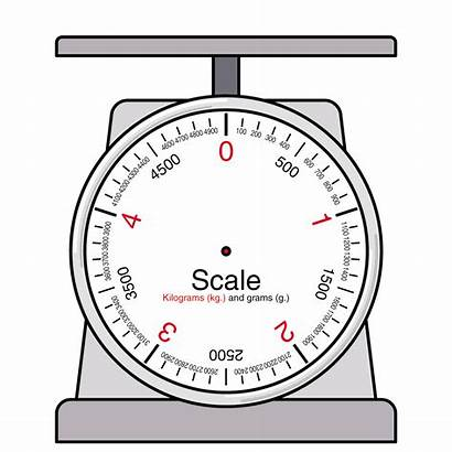 Scale Clipart Clipground