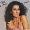 Rita Coolidge - Satisfied (Expanded Edition) (2019) FLAC ...