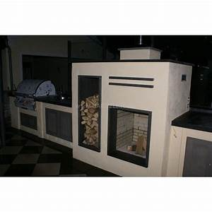 Outdoor Küche Gemauert : gemauerte outdoork che mit fire magic grill ~ Articles-book.com Haus und Dekorationen