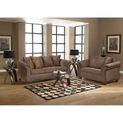 livingroom packages adrian taupe sofa value city furniture