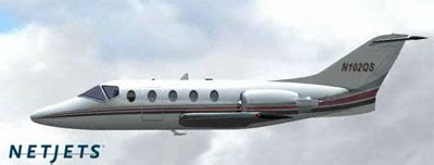 Netjets To Add Inflight Wifi  Hothardware. Business Colleges In New York. Sedation Dentistry Richmond Va. Lasik Eye Surgery St Louis Log In Software. Access Database Developer Flap Surgery Dental. East West University Admission. Top Business Card Designs Ssn Office Delaware. Carpet Cleaners Pet Stains 16x10 Garage Door. Hong Kong Stocks To Buy Maryland Dog Bite Law