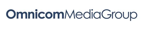 omnicom media tv and media media news