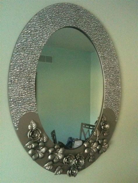 floor mirror hobby lobby floor mirror hobby lobby 28 images pinner says quot mirror at hobby lobby if i remember