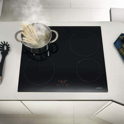 Bayswater Gloss Grey Kitchen   Contemporary Kitchens