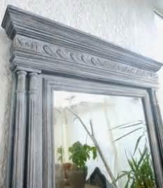 www atelierdes4saisons fr esprit brocante meubles d 201 co cagne vintage indus un miroir