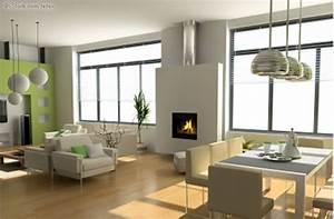 Wohnung Kaufen Nürtingen : eigentumswohnungen kaufen ~ Orissabook.com Haus und Dekorationen
