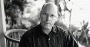 Jim Sharman | Australian director of stage and screen