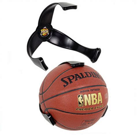 Basketball Ball Claw Sports Soccer Ball Holder Volleyball