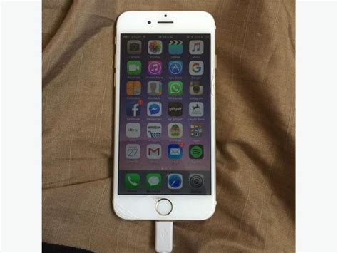 iphones for sale iphone 6 for sale west bromwich dudley Iphon