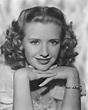 133 best images about Priscilla Lane on Pinterest | Lace ...