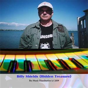 Billy Shields is a Pianist based in Florida, United States ...