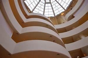 Frank Lloyd Wright Gebäude : guggenheim buildings geb ude pinterest geb ude ~ Buech-reservation.com Haus und Dekorationen