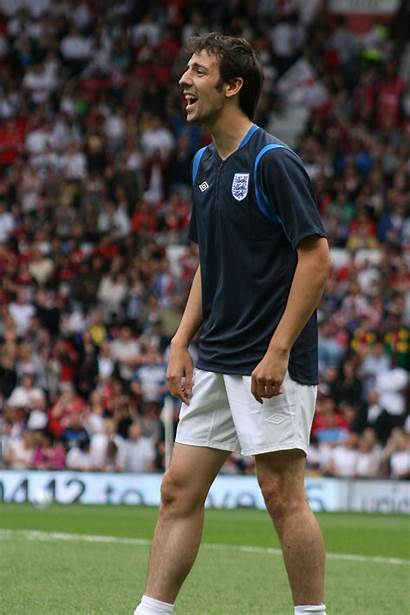 Ralf Soccer Aid Wikipedia Height Weight Learn