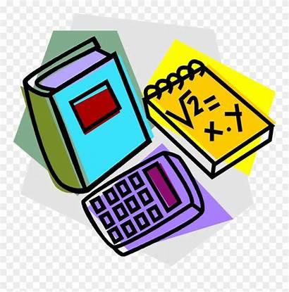 Clipart Algebra Transparent Svg Webstockreview Emaze Pptx