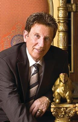 Ilitch Companies Mourn Death of Mike Ilitch