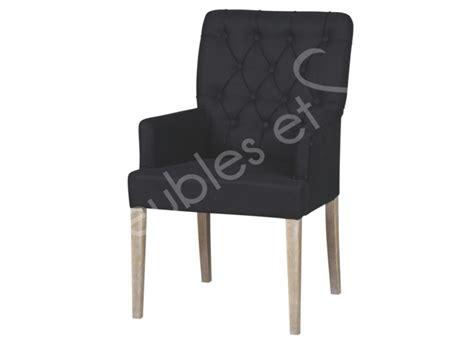 chaise de bar avec accoudoir tabouret de bar avec accoudoir 9 mobilier maison chaise