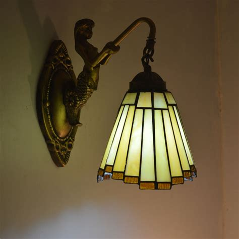 Stained Glass Bathroom Light Fixtures by Wall L Modern Mirror Stair Bedroom Bathroom