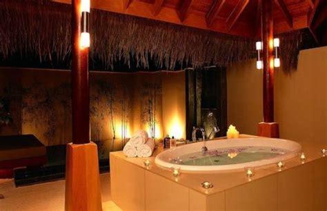 Badezimmer Romantisch Dekorieren by 18 Bathroom Designs Ultimate Home Ideas