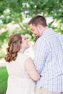 katelyn zach an intimate annapolis court house wedding With wedding photographers in maryland