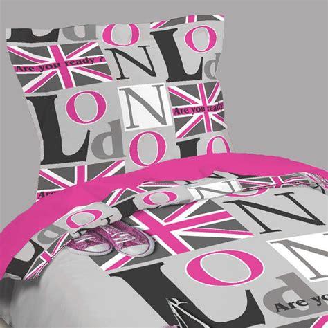 housse de couette pink taie d oreiller http www richandhome housse de couette