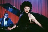 TV Movie Guide Highlights: 9-15 February   Movie News ...