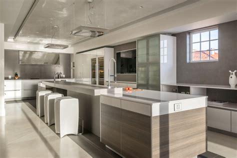 award winning south florida kitchen  hausscape