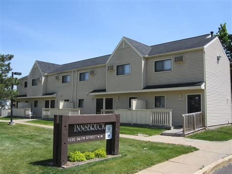 section 8 rochester ny low income senior apartments rochester ny home decor
