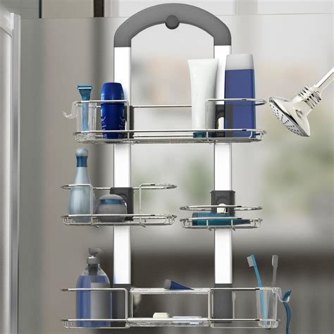 accessoire salle de bain avec ventouse 1 idee salle de