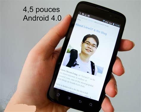 smartphone 4 5 pouces fichier smartphone 4 5 pouces android 4 0 jpg vikidia l