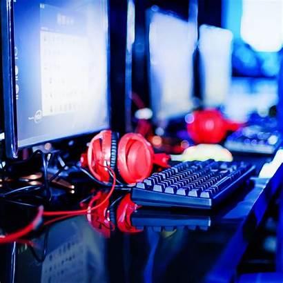 Esports Brands Benefitting Minute Exchangewire Sports