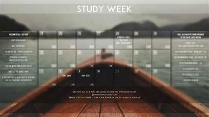 Study Pomodoro Week Imgur Tracking Wallpapers Motivation