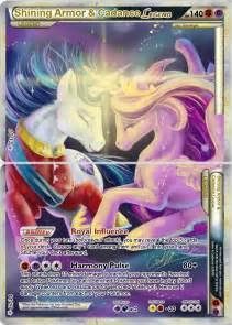 Legend Pokemon Card Legendary