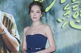 許瑋甯驚傳悄結束2年婚 經紀人回應了 - 娛樂 - 中時