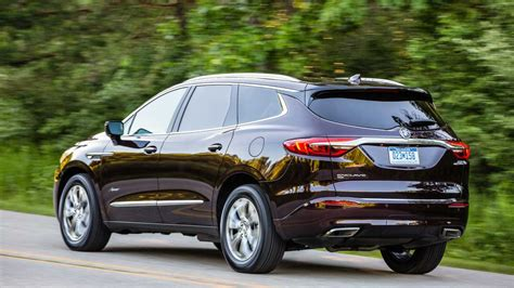 2020 buick encore price 2020 buick encore price review ratings specs review