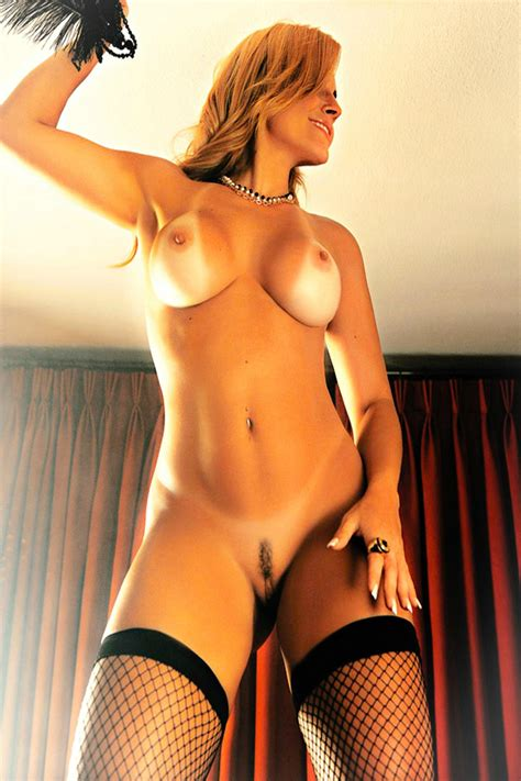 nice tan lines porn photo eporner