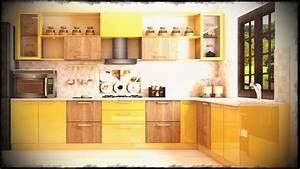 modular kitchen designs and price in pune the interior With modular kitchen designs india price