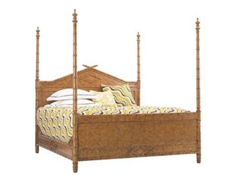51 best tropical bedroom sets images on pinterest