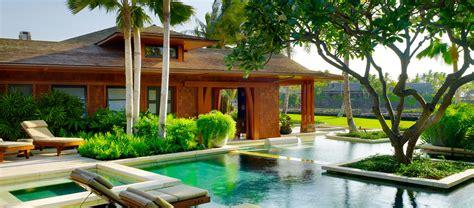 Home Design Bbrainz - modern tropical house designs plans wonderfull white brown wood glass cool design modern