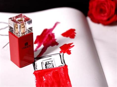 parfum selbst designen unique fragrance gmbh parfümerien in berlin mitte öffnungszeiten